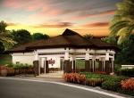 Facilities AmarilyoCrestAtHavila TaytayRizal AspireByFilinvest