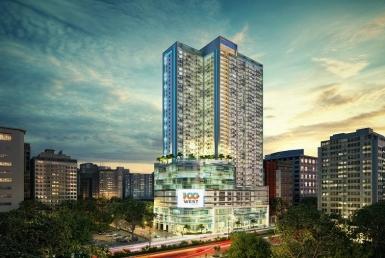 Main-100West-Makati-AspireByFilinvest
