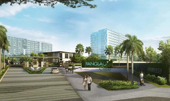 Main-2-PanglaoOasis-Taguig-AspireByFilinvest