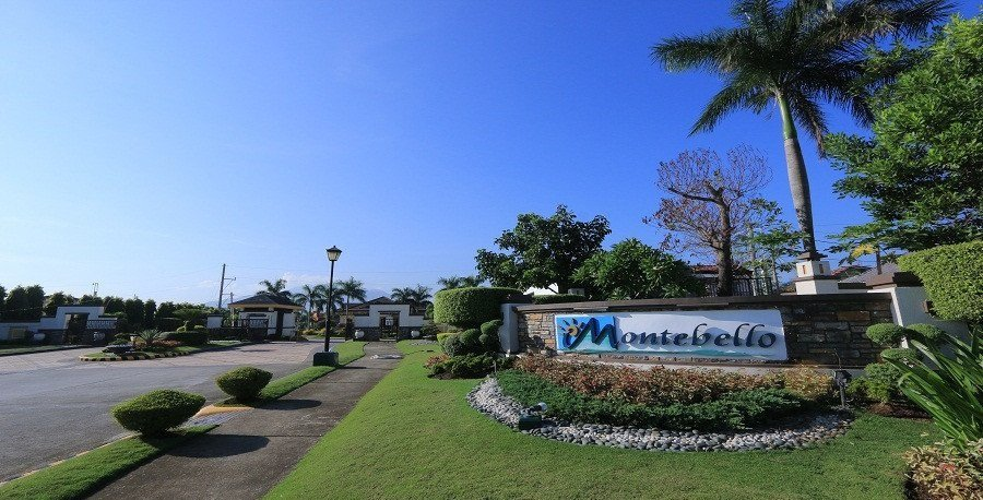 MainGateEntrance-MontebelloAtCiudadDeCalamba-Laguna-AspireByFilinvest