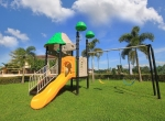 Playground FilinvestHomesTagumDavaoDelNorte AspireByFilinvest