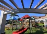 Playground MontebelloAtCiudadDeCalamba Laguna AspireByFilinvest