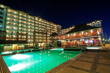 SwimmingPool-BaliOasis-MarcosHighway-BrgySantolanPasigCity-AspireByFilinvest