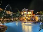 SwimmingPool CapriOasisPasig AspireByFilinvest