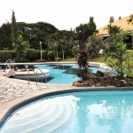 SwimmingPool-MissionHillsAntipolo-AspirebyFilinvest
