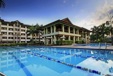 SwimmingPool2-MauiOasisStaMesaManila-AspireByFilinvest