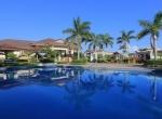 SwimmingPoolAndClubhouse MontebelloAtCiudadDeCalamba Laguna AspireByFilinvest