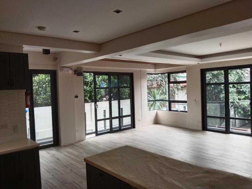 Bedford Suites Mandaluyong